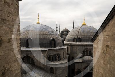 Turquia012015-130