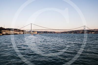 Turquia012015-200