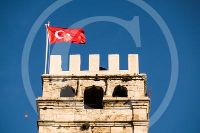 Turquia012015-2155