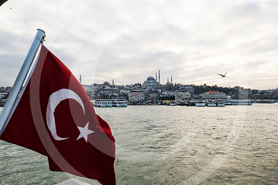 Turquia012015-166