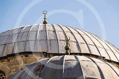 Turquia012015-2157