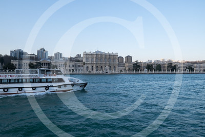 Turquia012015-192
