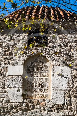 Turquia012015-2125