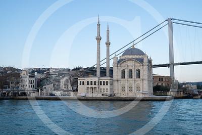 Turquia012015-207