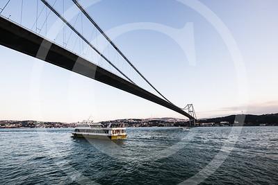Turquia012015-210