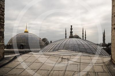 Turquia012015-126