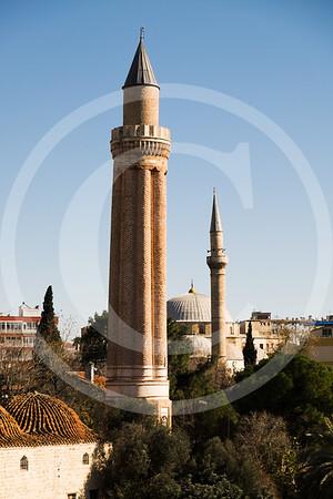 Turquia012015-2052