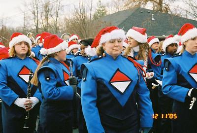 Christmas Parade 05