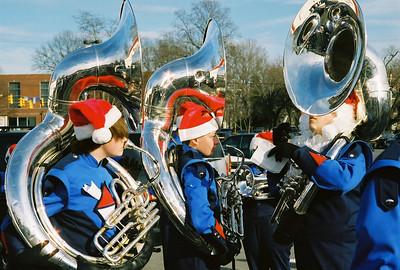 Christmas Parade 06