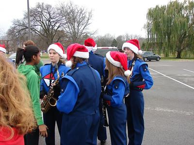 Christmas Parade 07