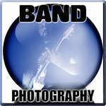 Band_Photographer