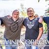 DIVINESORROW VIPER 2018