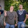 DIVINESORROW VIPER 2018-61