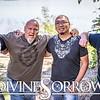 DIVINESORROW VIPER 2018-56