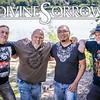 DIVINESORROW VIPER 2018-6
