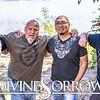 DIVINESORROW VIPER 2018-2