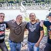 DIVINESORROW VIPER 2018-59