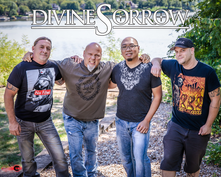 DIVINESORROW VIPER 2018-5