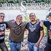 DIVINESORROW VIPER 2018-57