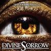 Divine Eyeball Cover opt-1