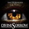 Divine-Eyeball-2