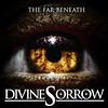 Divine Eyeball Cover opt-2