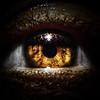 Divine Sorrow Eye 1-3