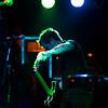 www.ryanhollowayphotogrphy.com
