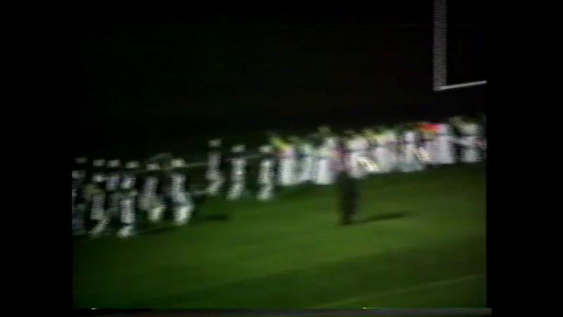 1995 Black Diamond (High School)