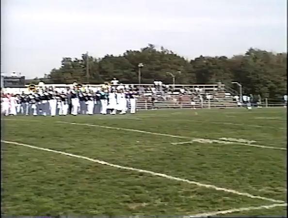 1999 Show.