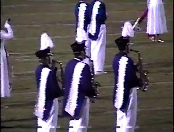 1998 Show.