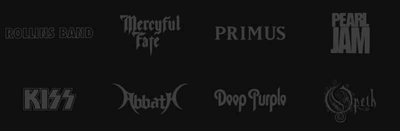 logos-8b