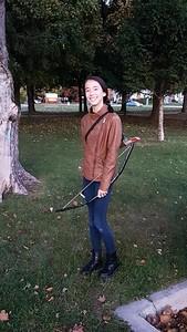Keira Hall - Flute