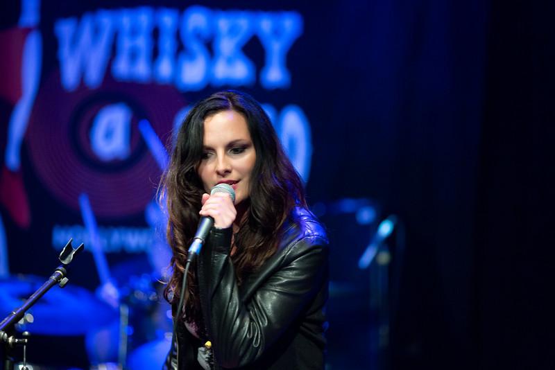 Whisky0523-7