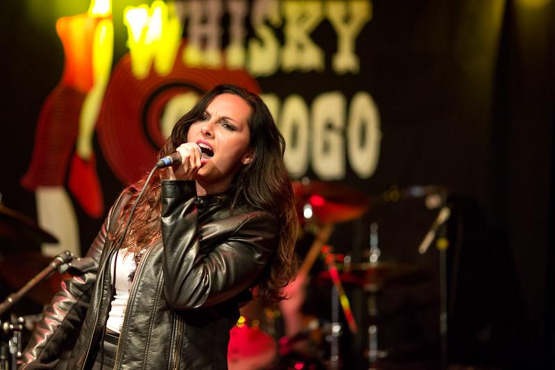 Whisky0523-28