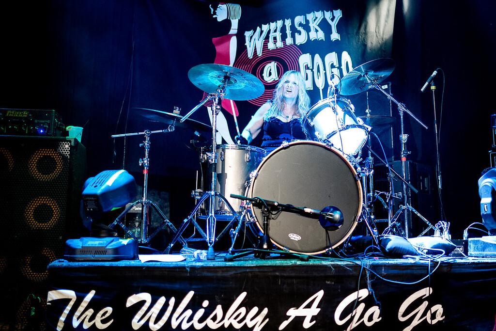 Whisky0523-422