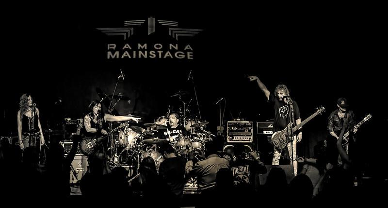 Ramona1130-1031