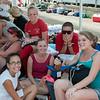 Band Camp 2012
