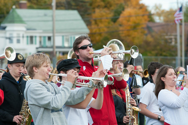 2013-10-18 SHS vs. Exeter
