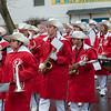 Dover Christmas Parade
