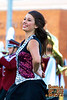 Band & Color Guard Competitions & Performances : 59 galleries with 12699 photos