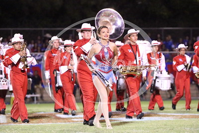 2016 Band Photos from Jeff Game