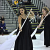 Golden Triangles - Senior (IA Exhibition) - 14