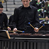 Norwin HIgh School Percussion (Exhibition) - 07