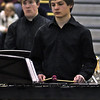 Norwin HIgh School Percussion (Exhibition) - 10 copy