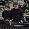 Norwin HIgh School Percussion (Exhibition) - 14