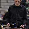 Norwin HIgh School Percussion (Exhibition) - 02