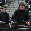 Norwin HIgh School Percussion (Exhibition) - 13
