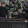Norwin HIgh School Percussion (Exhibition) - 09