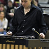 Norwin HIgh School Percussion (Exhibition) - 06 copy